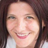 Michaela Riedl Tantra-Massage Ausbildung