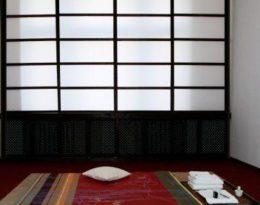 Japanzimmer 1400 Web