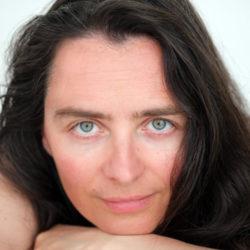 Antonia tantra massage Köln Cologne
