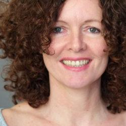 Isabella Tantra Massage Portal Portrait 2