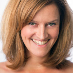 Hanna Tantra Massage Koeln