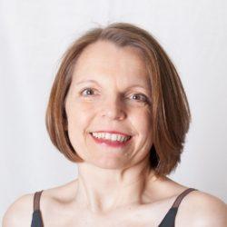 Anita Tantra Massage Berlin Köln