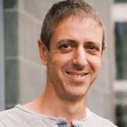 Img 2003 Kopie