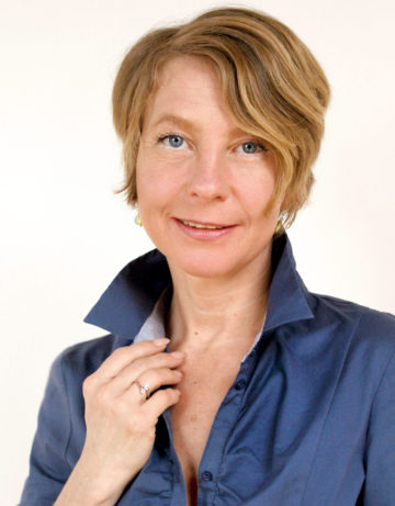 Katja Tantra Massage Koeln Hoch