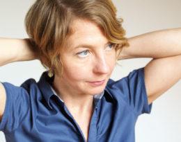 Katja Tantra Massage Koeln 3