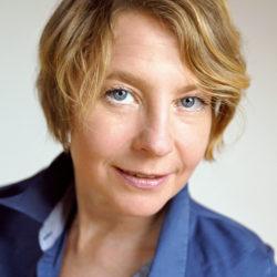 Katja Tantra Massage Koeln