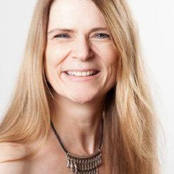 Judith Tantra Massage Koeln