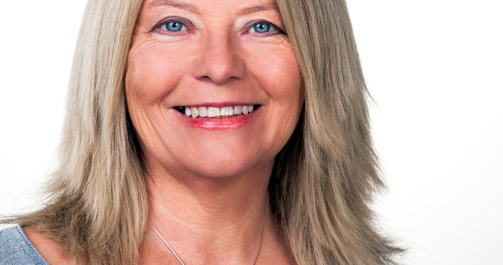 Cornelia Strobl Tantramassage Für Männer Frauen Und Paare